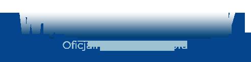 Wedrowne Gitary Logo